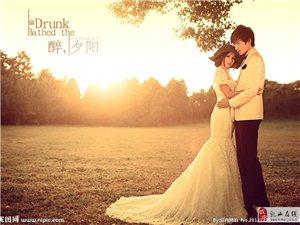 天使慶典婚紗攝影 與您浪漫相約
