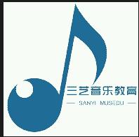 招远学钢琴,架子鼓,到三艺音乐教育!!!