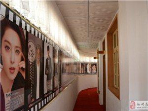 澳博国际娱乐周边最专业的艺考培训机构−−音乐舞蹈播音美术等