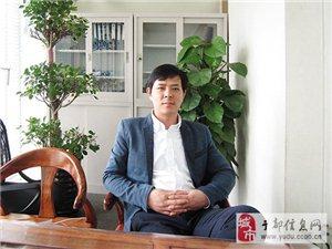 收購一家天津融資租賃公司多少錢
