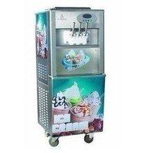 出售95成新冰激凌机一台