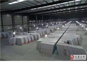 南康勝發瓷磚廠家直銷