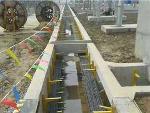 批发玻璃钢电缆支架,桥架产品,软管