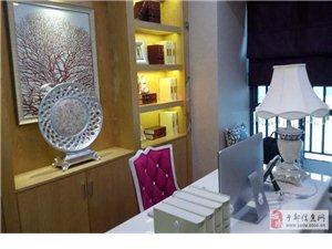 鼎得利 安格利环保装饰让你的家更环保