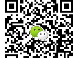 临港太阳岛住房优发娱乐官网清水单价3000一平米可按揭