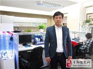 转让北京国际旅行社