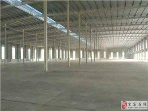 四川省优发娱乐官网市立体仓库、综合办公楼出租