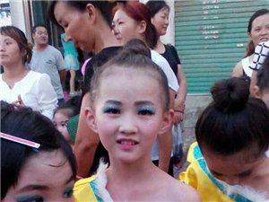 师岗镇花雨舞蹈招生【形体,民族舞,拉丁舞,街舞,爵士等多种】