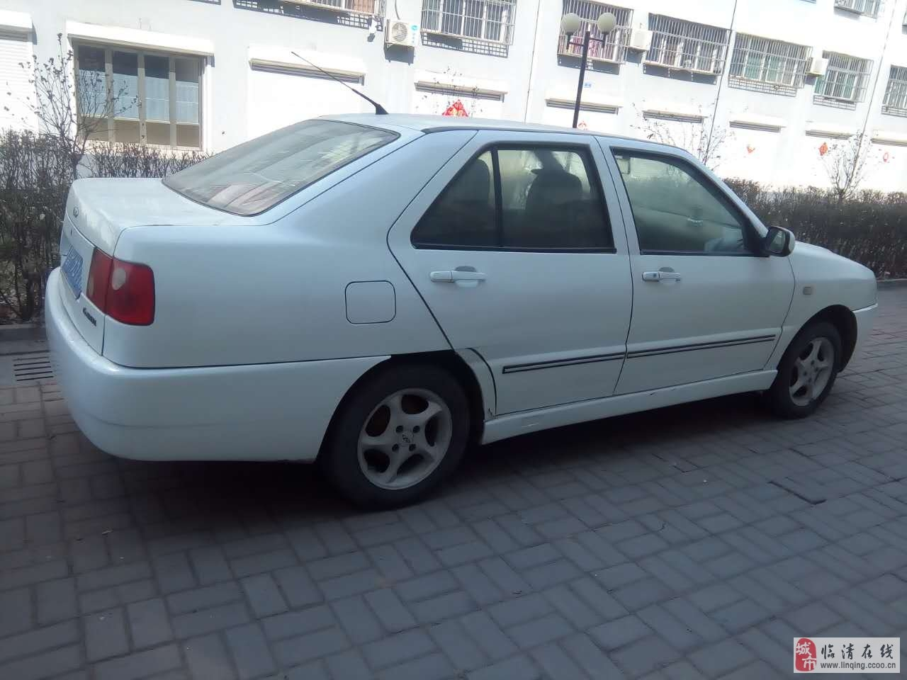车辆图片3