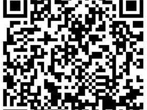 雅購網絡科技期待你的加入