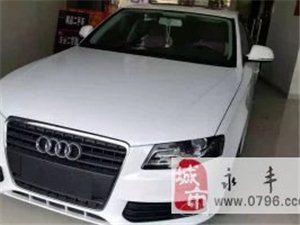 出售各种二手轿车,,看图,,价格私聊。。