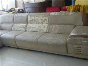 专业,沙发 订做维'翻新、
