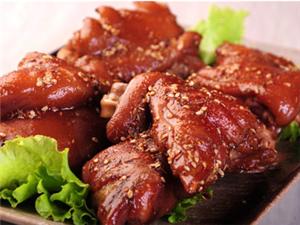 重庆烧烤培训、无烟烧烤来重庆千味合餐饮培训中心