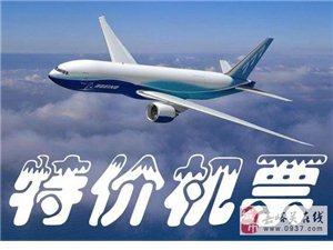 美亚国际机票代理加盟平台 注册每天有高返点政策