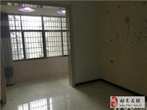 楚杰小区自然6层顶层装修家具有证急售27万