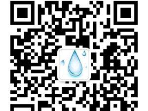 RO反滲透凈水機免費贈送模式