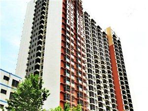 !!香檀山一手公寓型小套房−−33.12平米!!