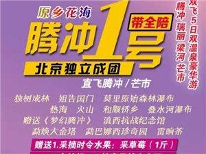 環宇旅行社最新線路3月25日首發團