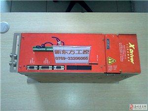 深圳供应ADF180.3 DNC880系统维修