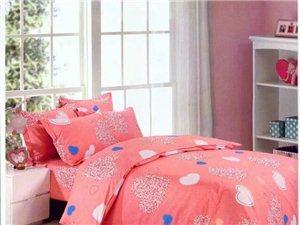步行街乐尔美超市对面巷爱家缝纫,专业床上用品订做。