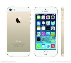 国行手机收苹果国行手机二手苹果手机收二手苹果