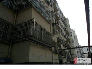 带车库+琵琶山小区1楼3室,108平82万天地房