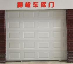 专业安装、维修遥控电动车库门、卷闸门等