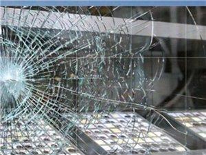 美鷹光學玻璃房,陽臺玻璃防爆隔熱膜專業施工