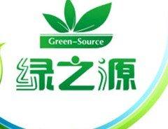 金乡绿之源专业空调移机、维修、加氟