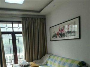 长阳文化村附近有一栋四层私房出售