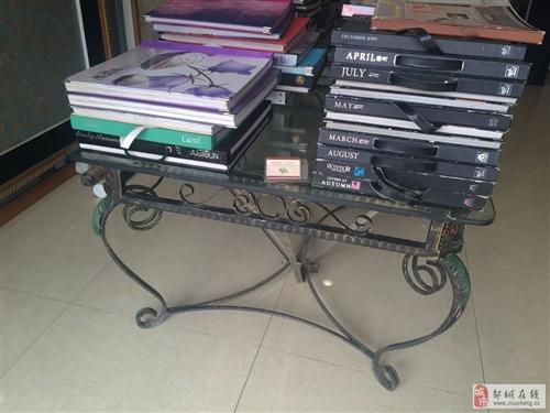 铁艺桌子出售