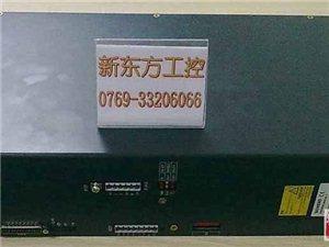 發格西門子PLC驅動器伺服器維修