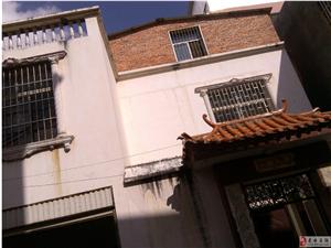 建水县园艺巷四室二厅二厨二卫整幢出售 2019-980