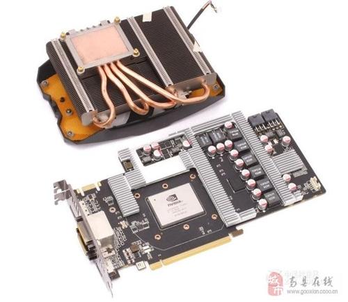 游戏机,台式,I3,GTX460