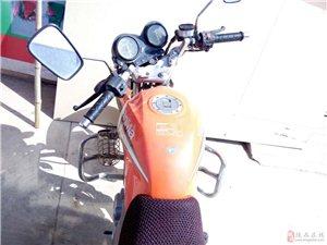 本人诚心出售摩托车非诚勿扰
