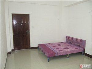 自家的房子出租龙昆南道客村全新电梯单身公寓
