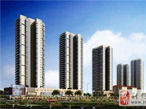 �G�T公�d・金宇鑫城