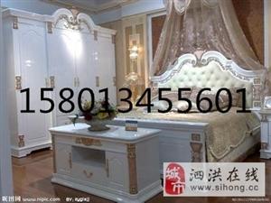北京通州二手家具回收