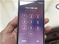 3000出售9.5成新苹果6Plus港金