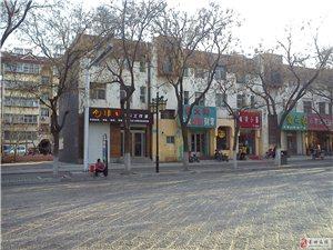 青州非凡音乐工作室钢琴/古筝/吉他培训/钢琴批发
