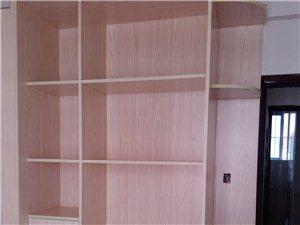 專業木工裝修