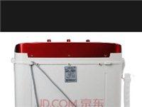 批發價全新七星洗衣機,8.8容量,全國保修三年