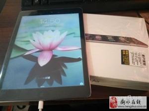 国行 iPad Air