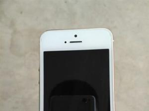手机  - 苹果  - iPhone5