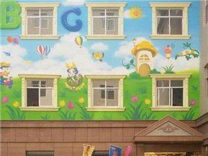澳博国际娱乐市国玺幼儿园招聘幼教
