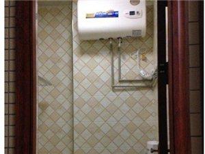电梯房网络全覆盖出租