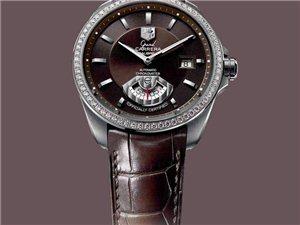 南京二手寶璣手表回收,回收二手名表,手表回收