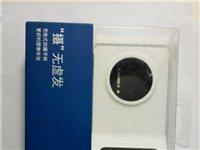 4100万像素手机lumia1020出售
