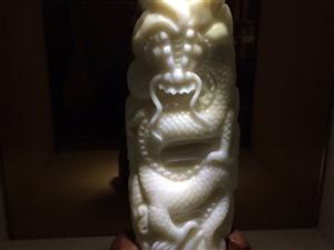 玉恒工艺品卖砗磲标本