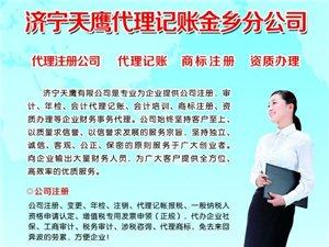 金鄉天鷹會計培訓,小班授課,一對一輔導
